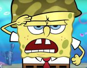 Spongebob SquarePants: Battle for Bikini Bottom – Rehydrated è il primo 3 nuovi giochi THQ