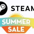 I Saldi Estivi di Steam iniziano domani