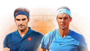 Tennis World Tour: Roland Garros Edition