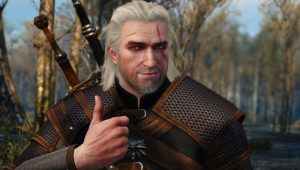 La serie The Witcher supera quota 40 milioni di copie vendute