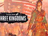Violenza estrema nel Reign of Blood Pack di Total War: Three Kingdoms, trailer e data