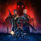 Wolfenstein: Youngblood, il nuovo trailer dall'E3 ci porta a Parigi