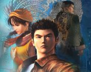 Xbox Game Pass: in arrivo oltre 20 giochi, tra cui Shenmue Remastered