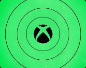 Xbox Scarlett, uscita confermata a fine 2020!