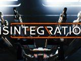 Private Division e V1 Interactive annunciano Disintegration con un trailer