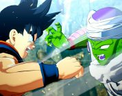 Dragon Ball Z: Kakarot, anche Vegeta, Piccolo e Gohan saranno giocabili