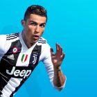 FIFA 20, EA rivela il nuovo nome della Juventus