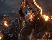 Final Fantasy XIV: Shadowbringers disponibile da oggi, tutti i dettagli