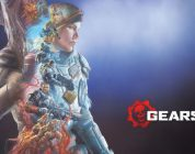 Gears 5, la modalità Escalation si mostra in un lungo video di gameplay