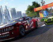 GRID, Codemasters annuncia i requisiti della versione PC