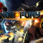 Ion Maiden cambia nome in Ion Fury dopo la causa degli Iron Maiden, trailer e data