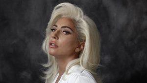 CD Projekt RED smentisce la presenza di Lady Gaga in Cyberpunk 2077