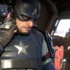 Marvel's Avengers, trapela il video di gameplay dal Comic-Con e Collector's Edition