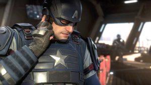 Marvel's Avengers, trapela il video di gameplay dal Comic-Con e Collector's Edition