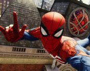 Marvel's Spider-man supera Batman Arkham nella classifica dei giochi di supereroi più venduti