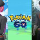 Pokémon GO: il Team Rocket è arrivato insieme ai Pokémon Ombra