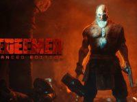 Redeemer: Enhanced Edition – Recensione