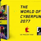 the world of cyberpunk 2077