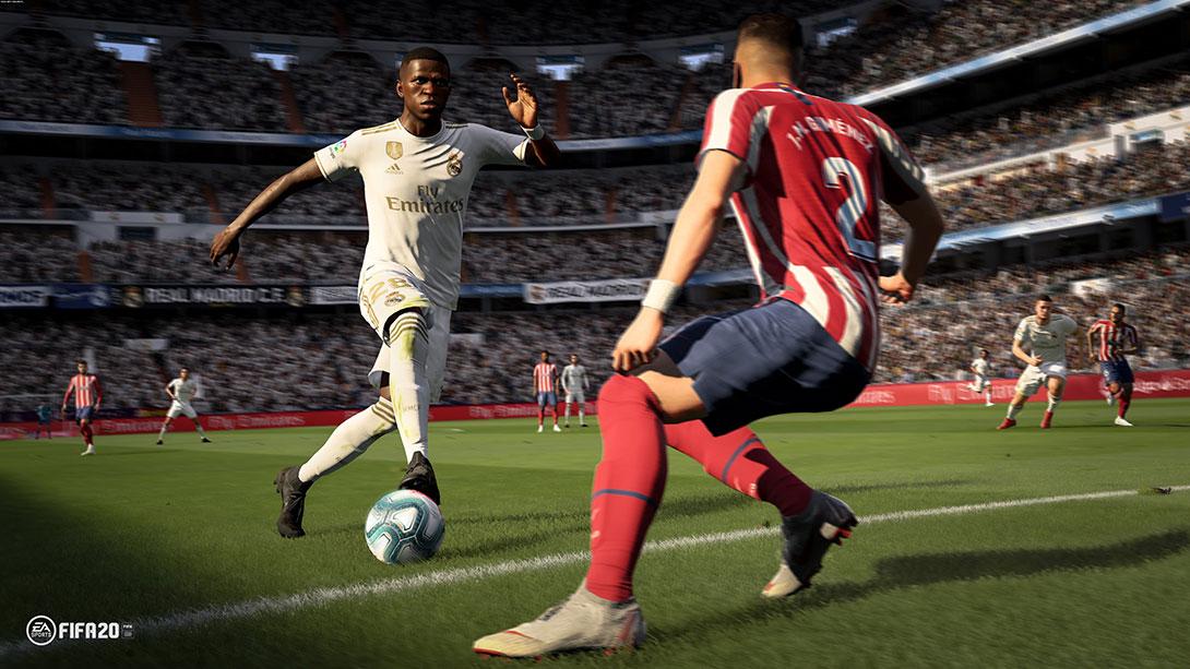 Giochi in uscita settembre 2019