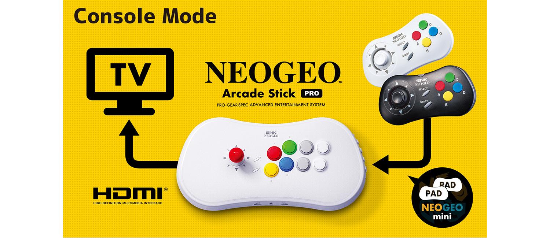 neogeo-arcade-stick-pro-