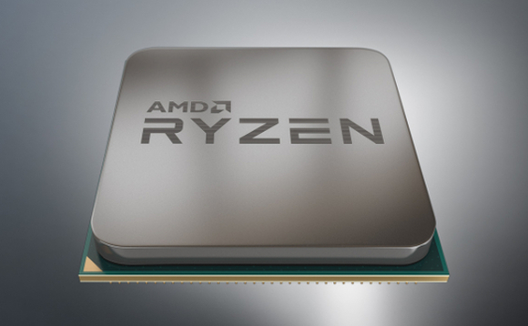 amd ryzen core 5