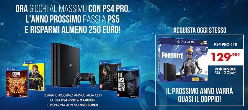 PlayStation 5 GameStop