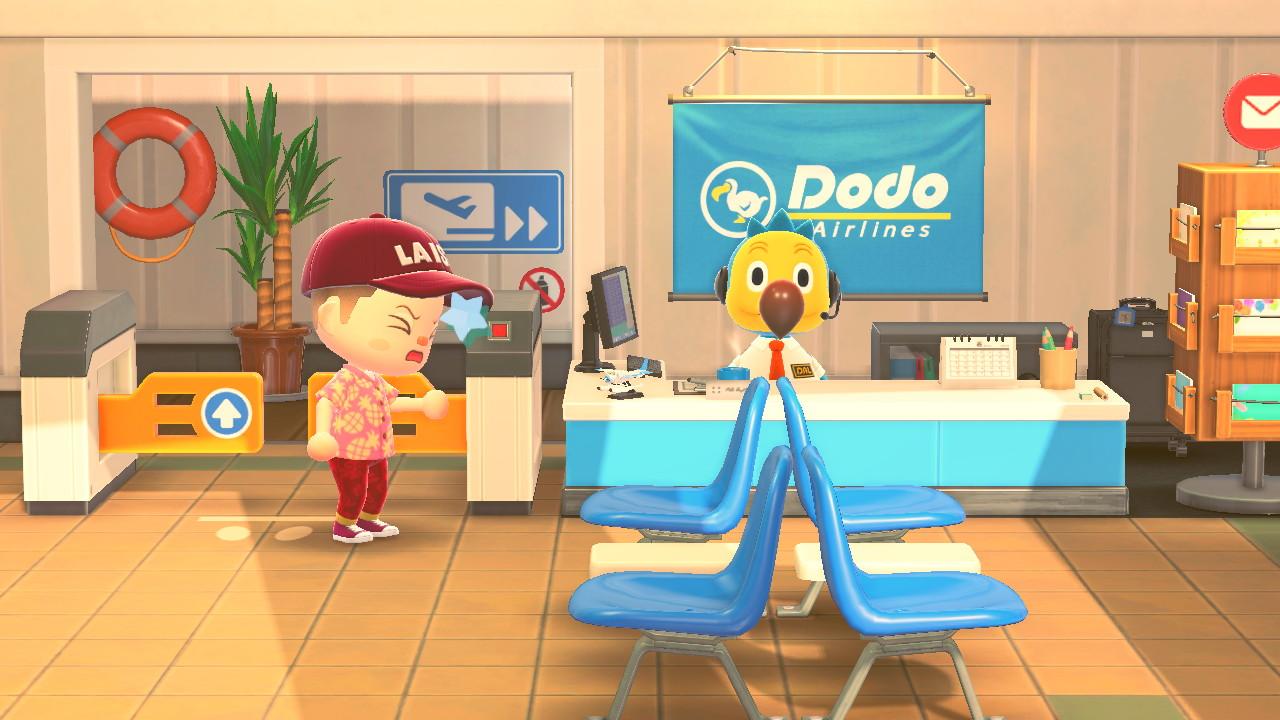Animal Crossing Giocare online Guida