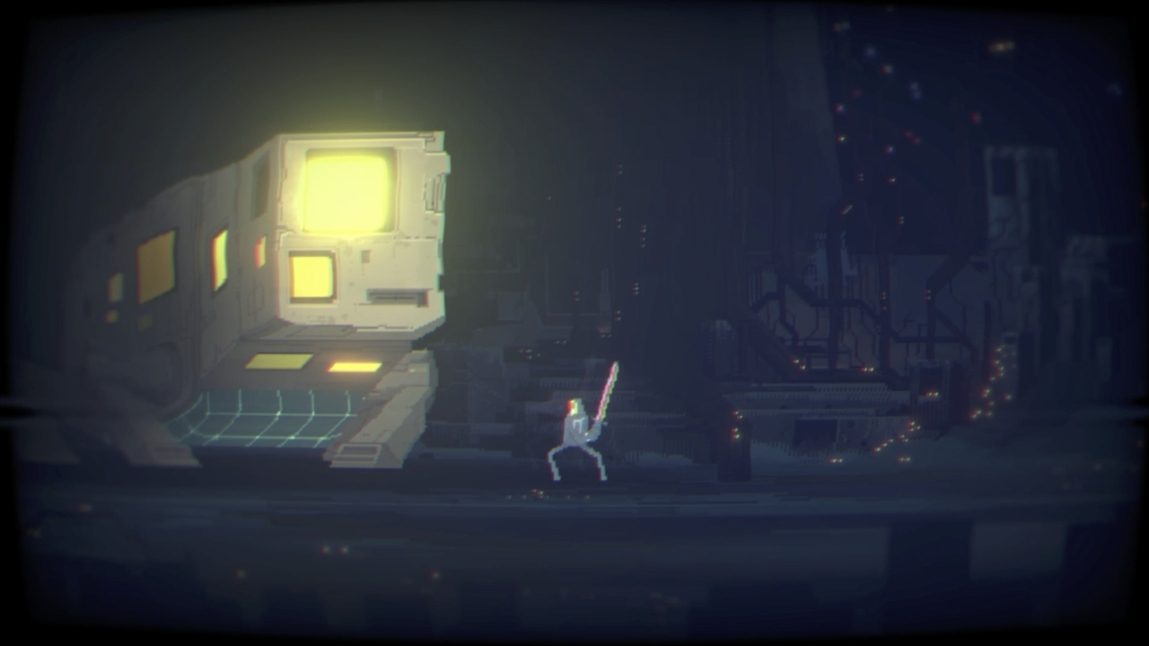 Narita-boy-gamesoul-screenshot