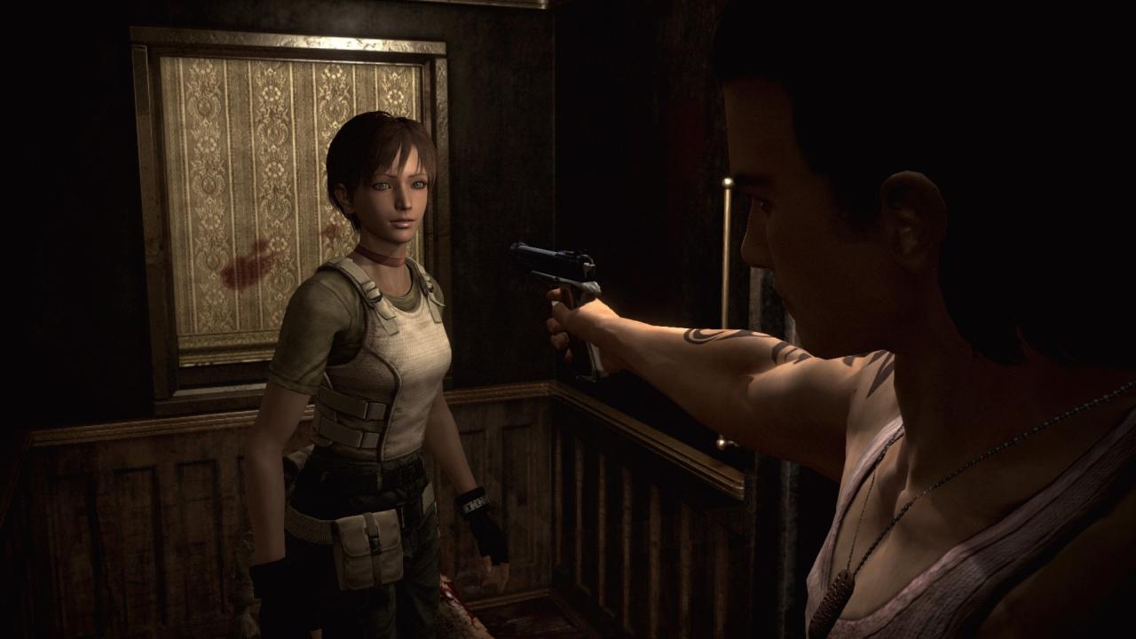 Resident-Evil-0-gamesoul