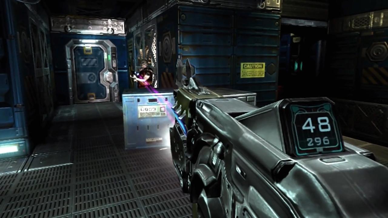 DOOM-3-VR-Edition-screenshot-gamesoul