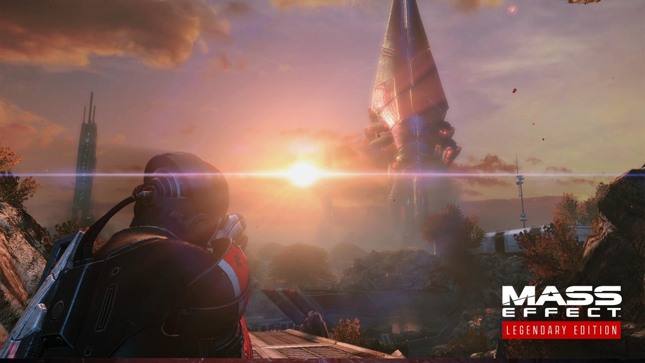 Mass-effect-legendary-edition-screenshot-gamesoul