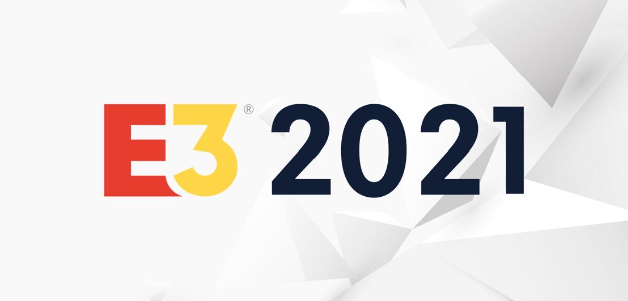 E3-2021-logo-gamesoul