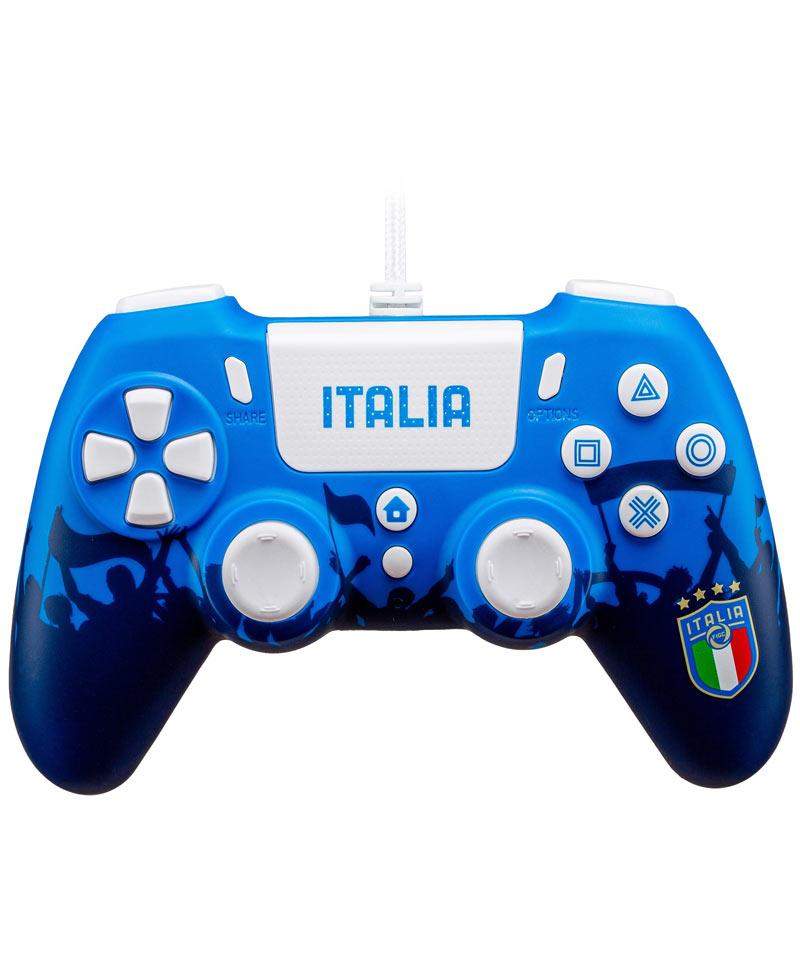 Pad FIGC