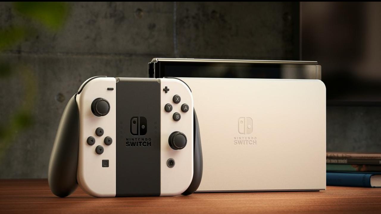 Nintendo-Switch-OLED-screenshot