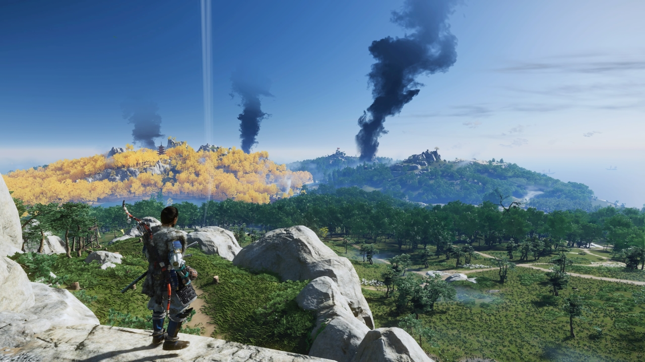 Ghost-of-Tsushima-screenshot-gamesoul