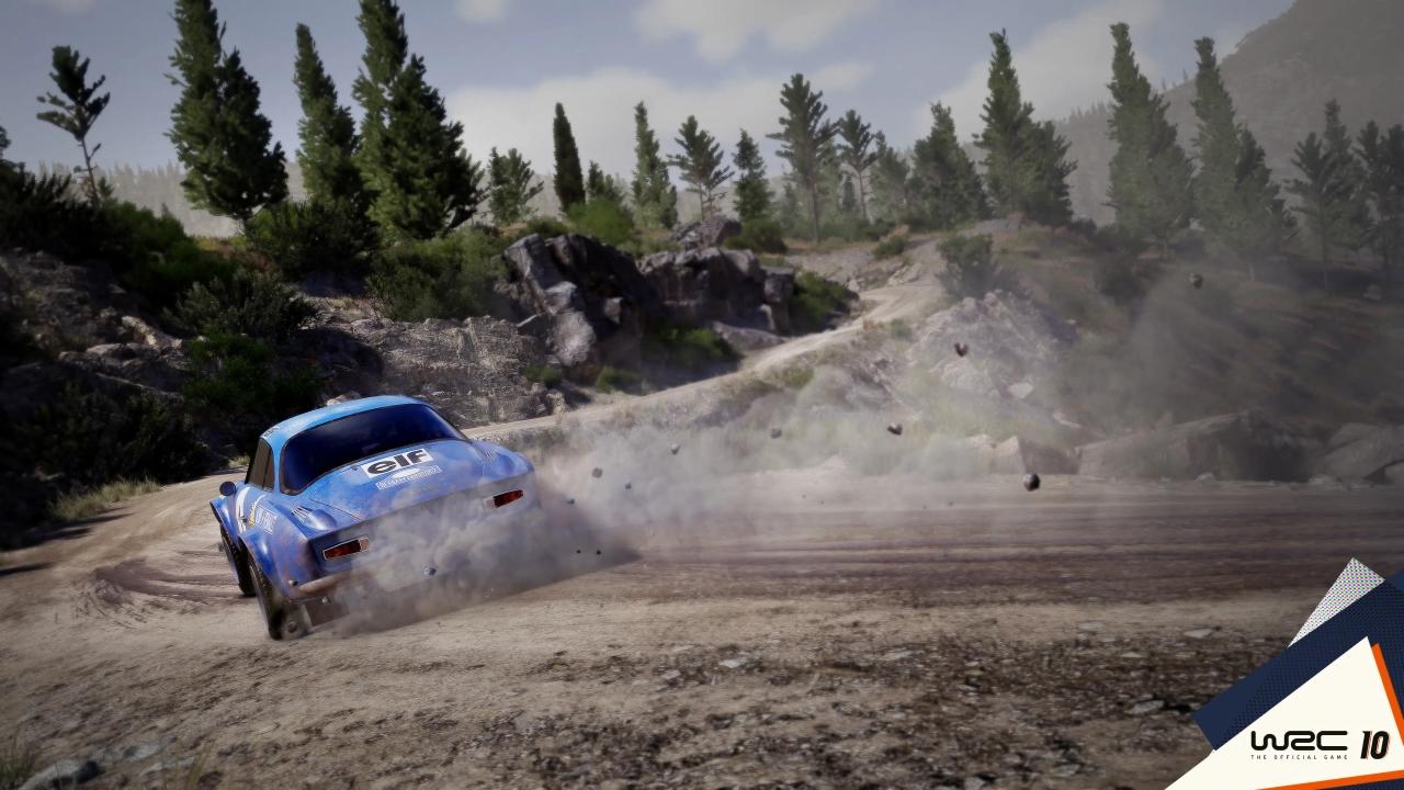 WRC-10-screenshot-gamesoul