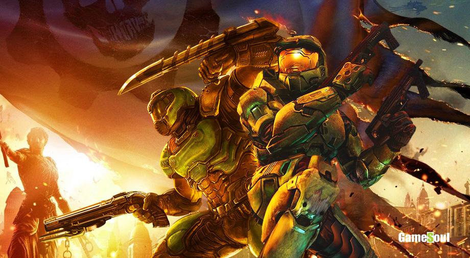 Partecipa all'Xbox All Access Graphic Contest!